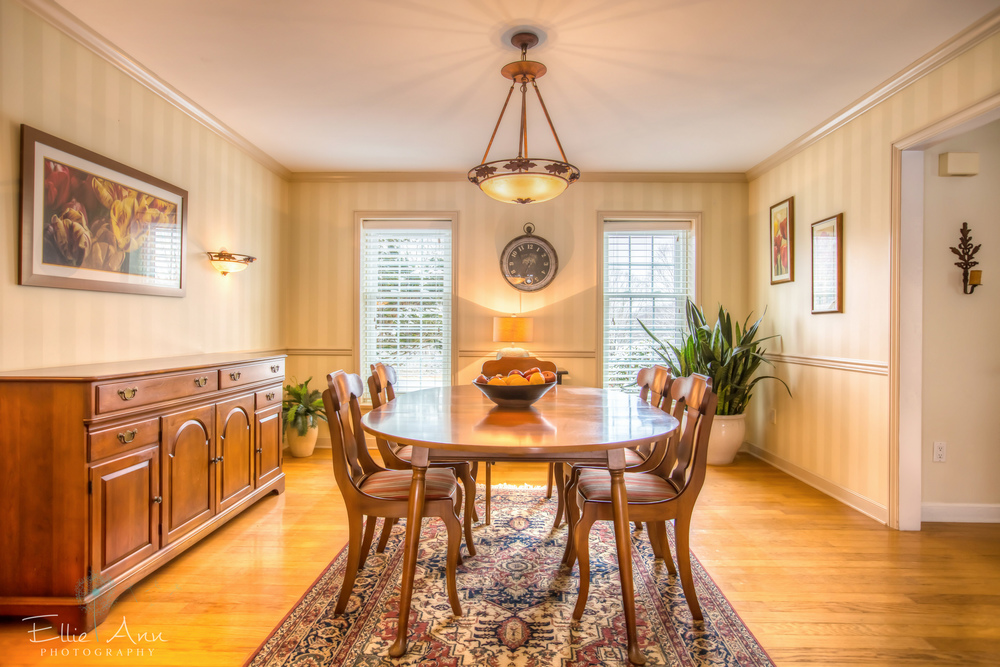 dining room_done-1.jpg