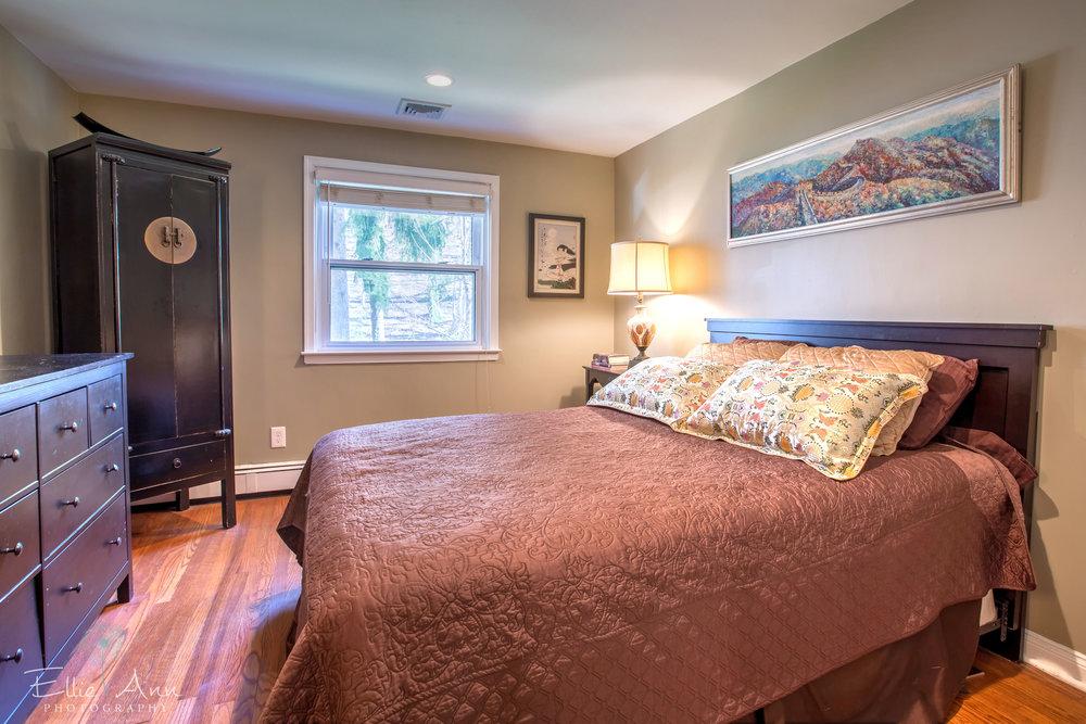 bedroom 2 - use.jpg