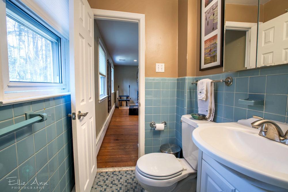 master bathroom - use.jpg