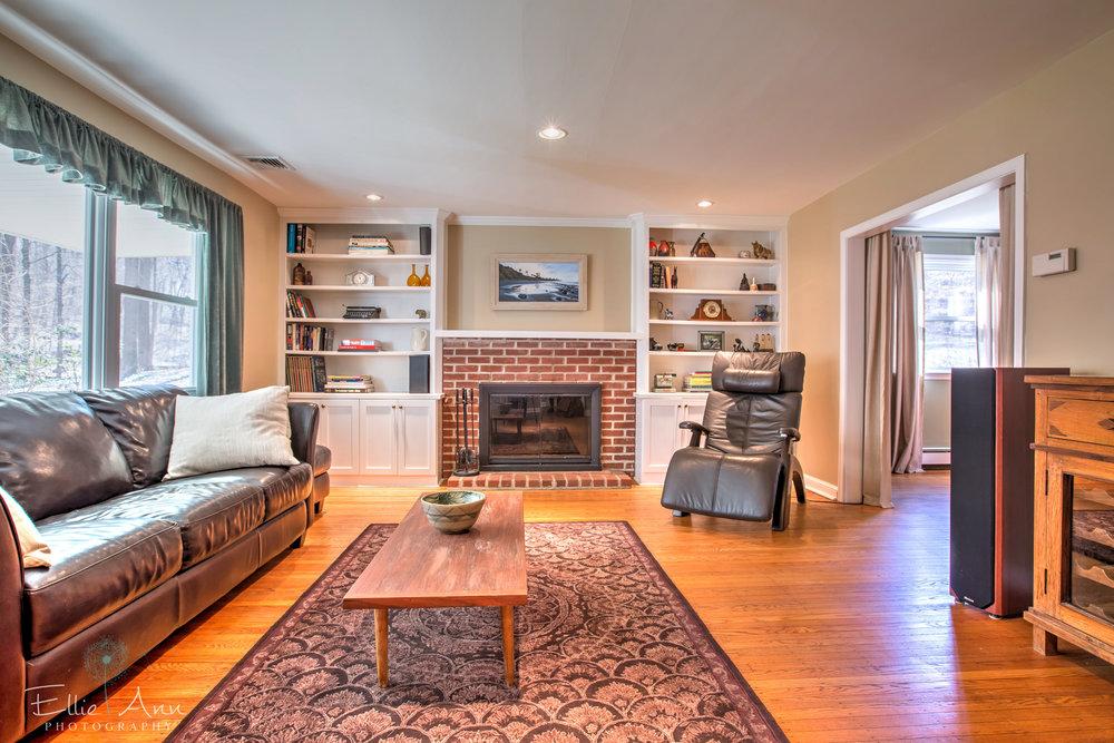 Living Room - Use.jpg