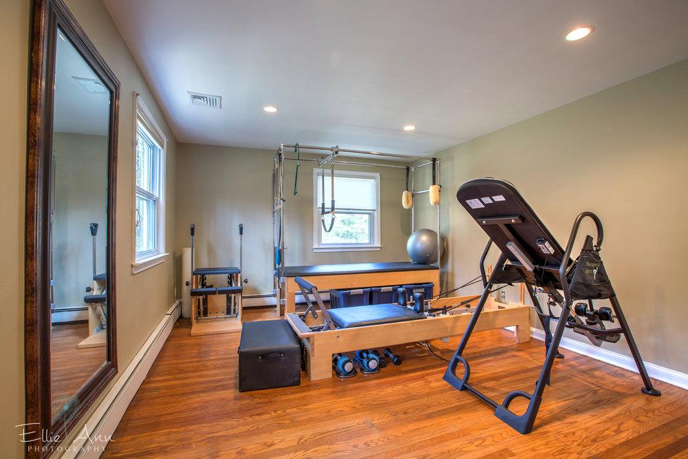 gym - use.jpg