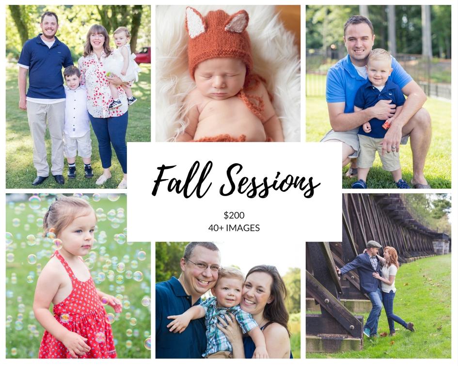 Fall Sessions_2017.jpg