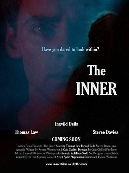 The Inner.jpg