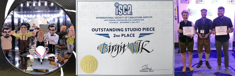 06_Award_StudioPiece.jpg