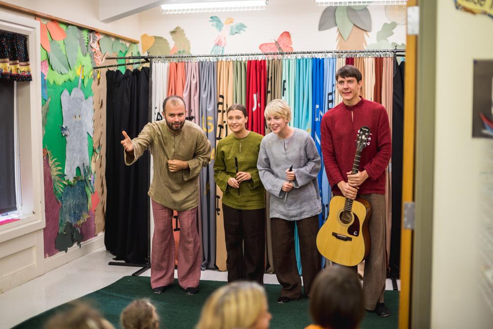 Lithuanian School Theatre-6.jpg