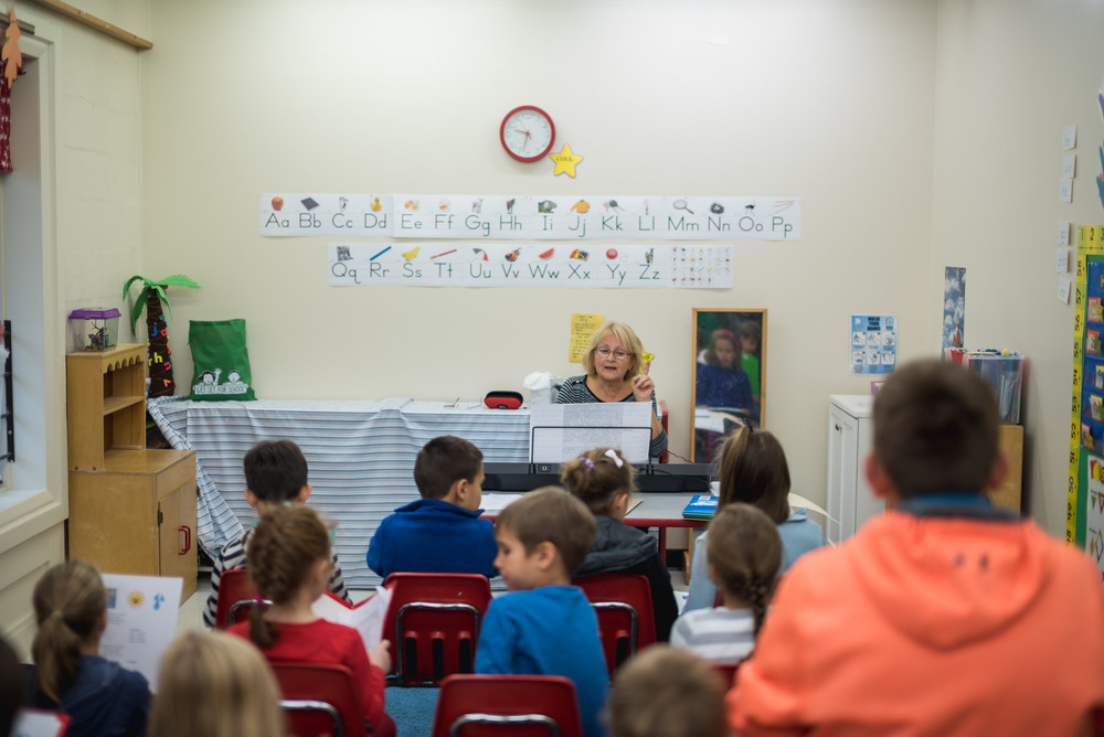 October 24th 2015 Lithuanian School nathan mitchell photography-11-X3.jpg