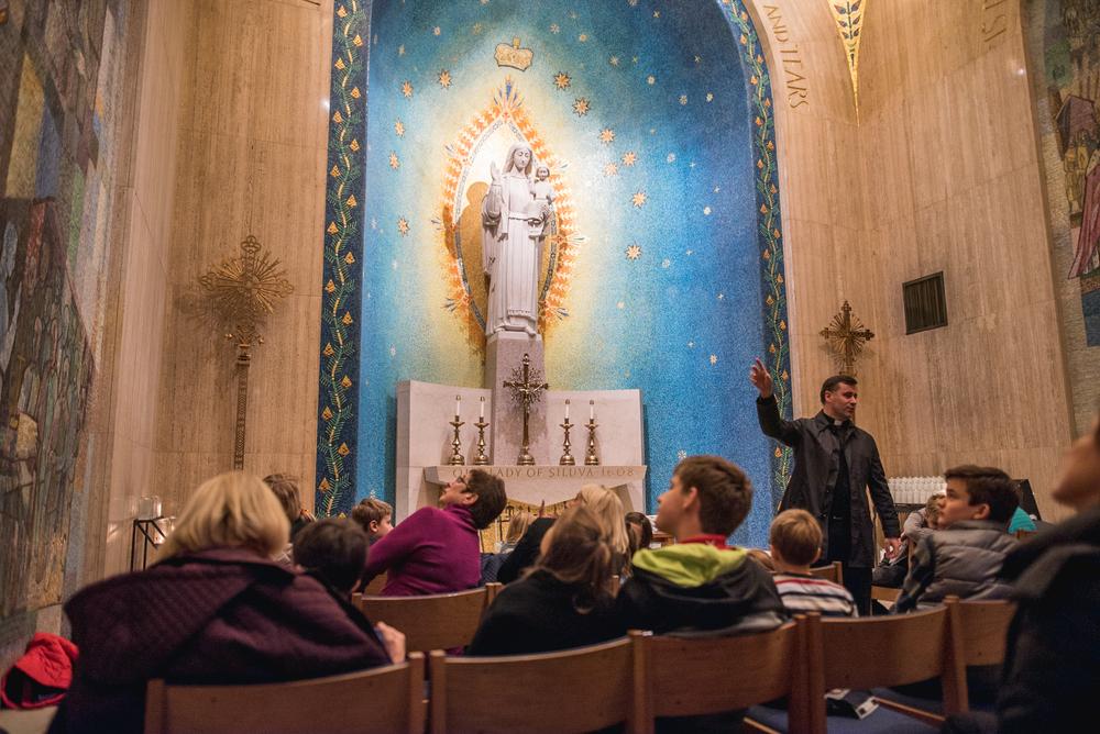Lithuanian School Basilica-1.jpg