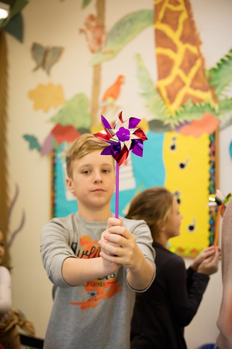 Kristupas soka Vejo Maluneli.jpg