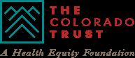 Colorado Trust Logo.png