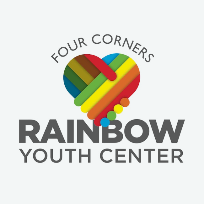 Rainbow Youth Center