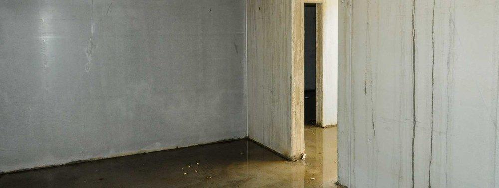 water-damage-alpharetta