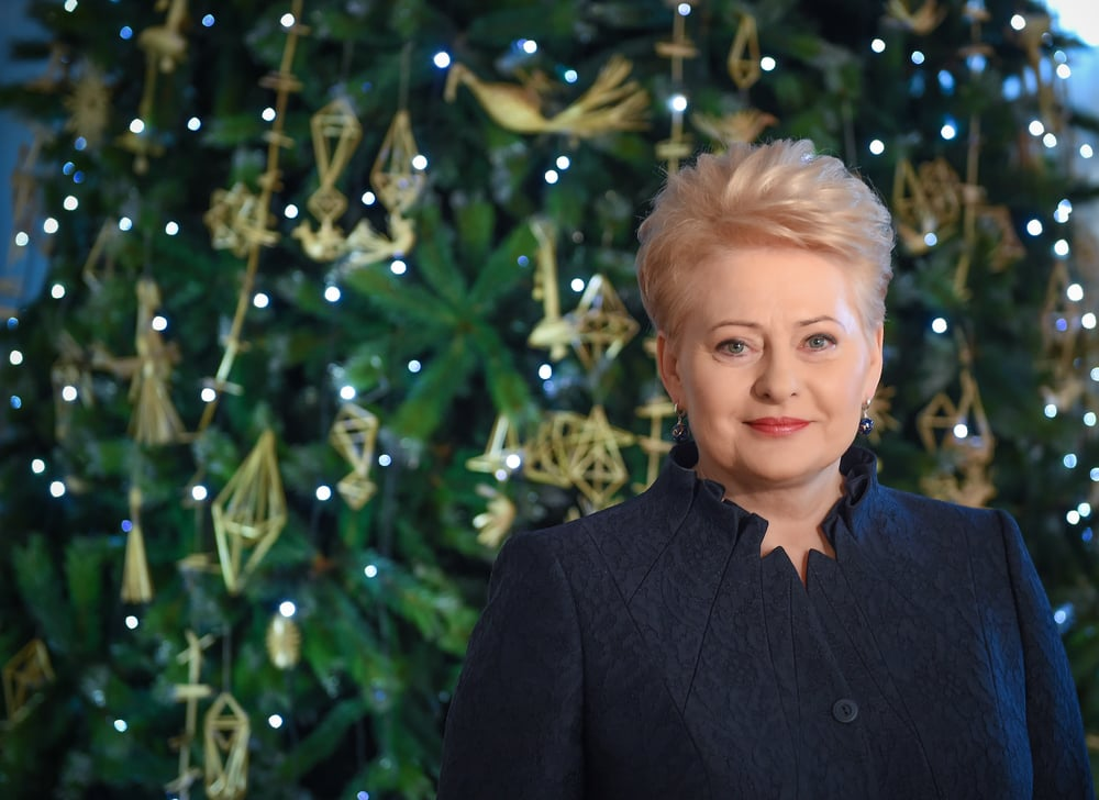 2014_Prezidente-Dalia-Grybauskaite_Kaledos.jpg