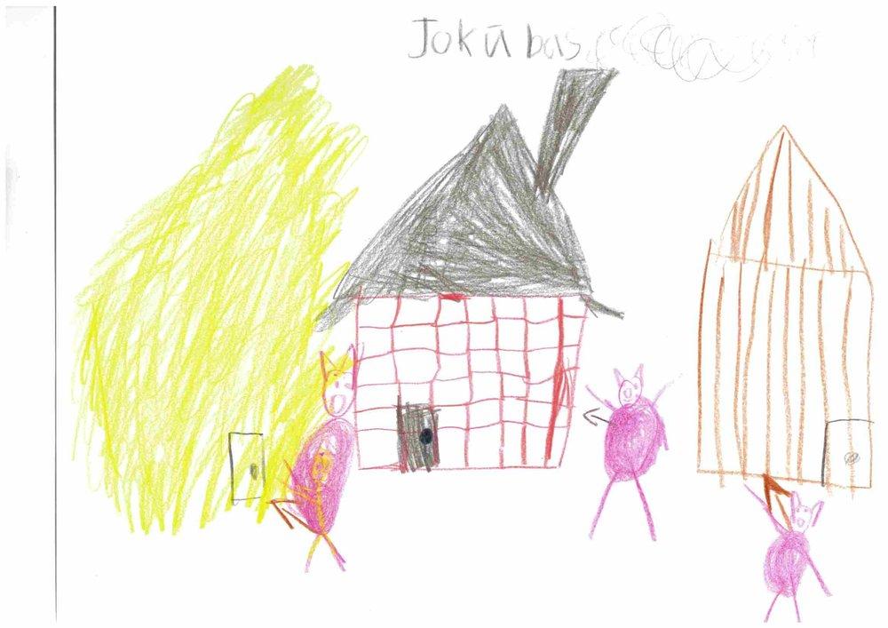 Jokubas, 2016-01-30.jpg