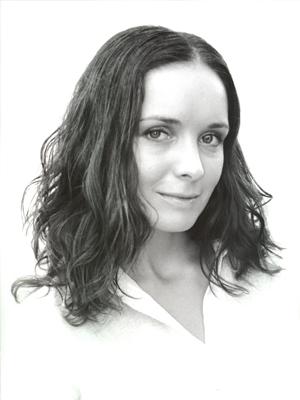 Renata Veberyte Loman -
