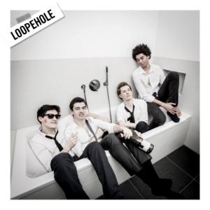 Bounce_Loopehole.jpg