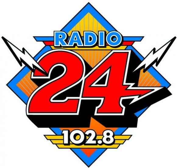 Radio24_0.jpg