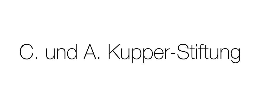 Kupper-Stiftung_schwarz-01.jpg