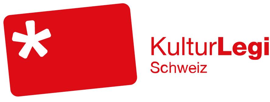 logo_kule.jpg