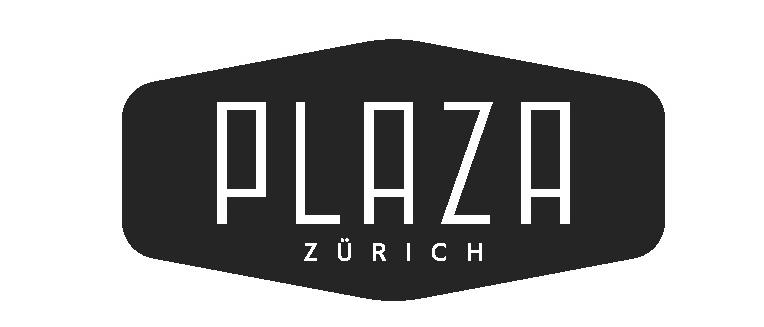 PlazaKlubLogo.jpg