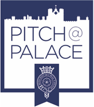 jumpack pitch at palace finalist