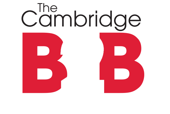 Cambridge B2B
