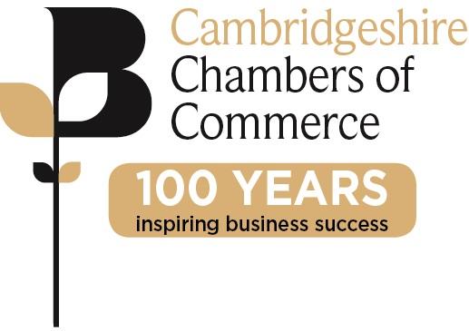 Centenary Logo.jpg