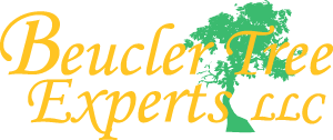 Beucler Tree Experts