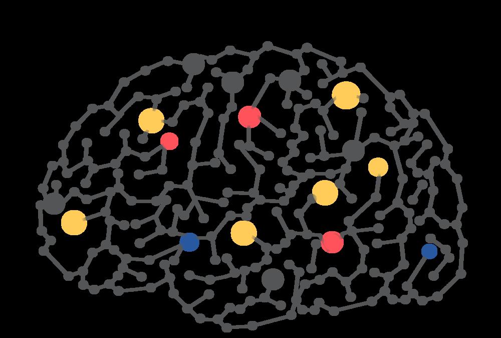 El Programa de Conocimiento y Conexión Inittia, busca impulsar con conceptosde emprendimientoa profesionales del área de Investigación y Desarrollo que tengas ideas o proyectos innovadores de alto impacto.