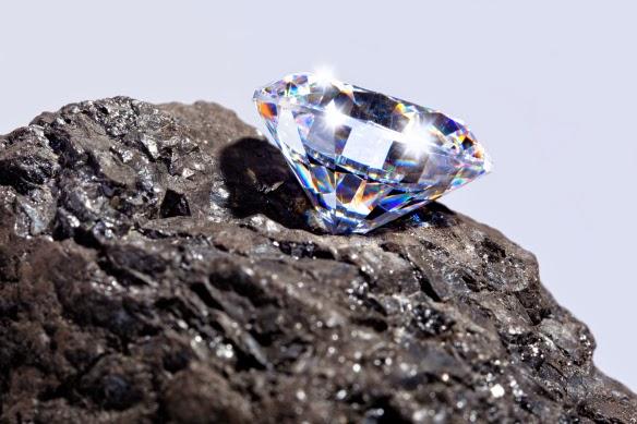 diamond%2B7.jpg
