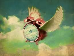 time%2Bflies%2Bclock.jpg