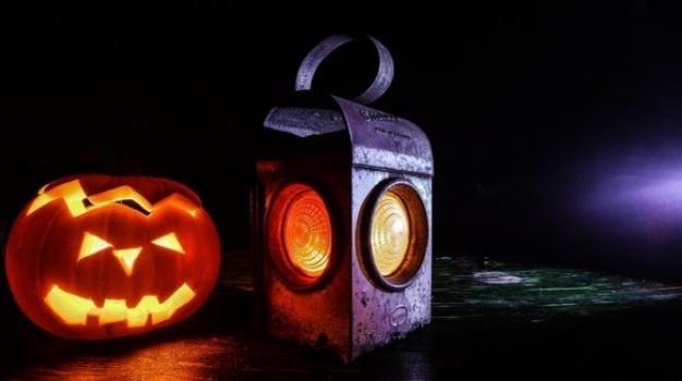 A- 1 halloween.jpg