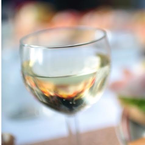 A-1 wine.jpg