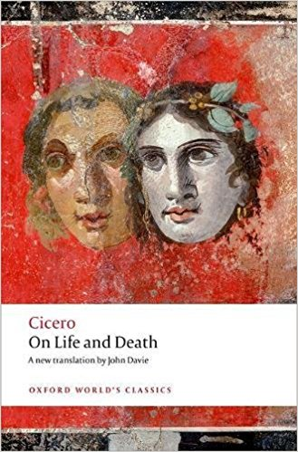 Cicero-Life and Death.jpg