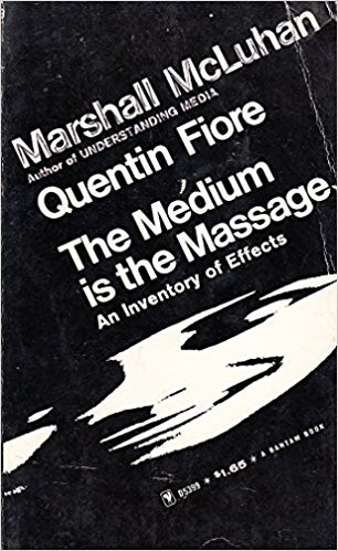 Medium is the Message2.jpg