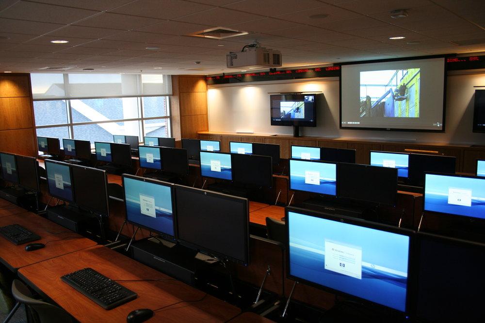 05student center.JPG