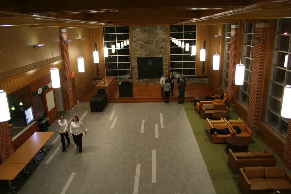 14student center.JPG