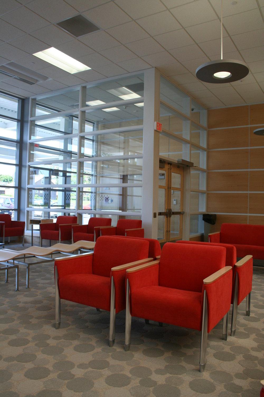 int lobby 6.JPG