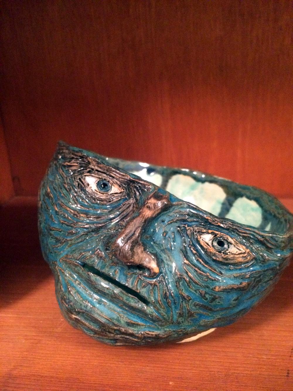 Dave_Zackin_Ceramics_43.jpg