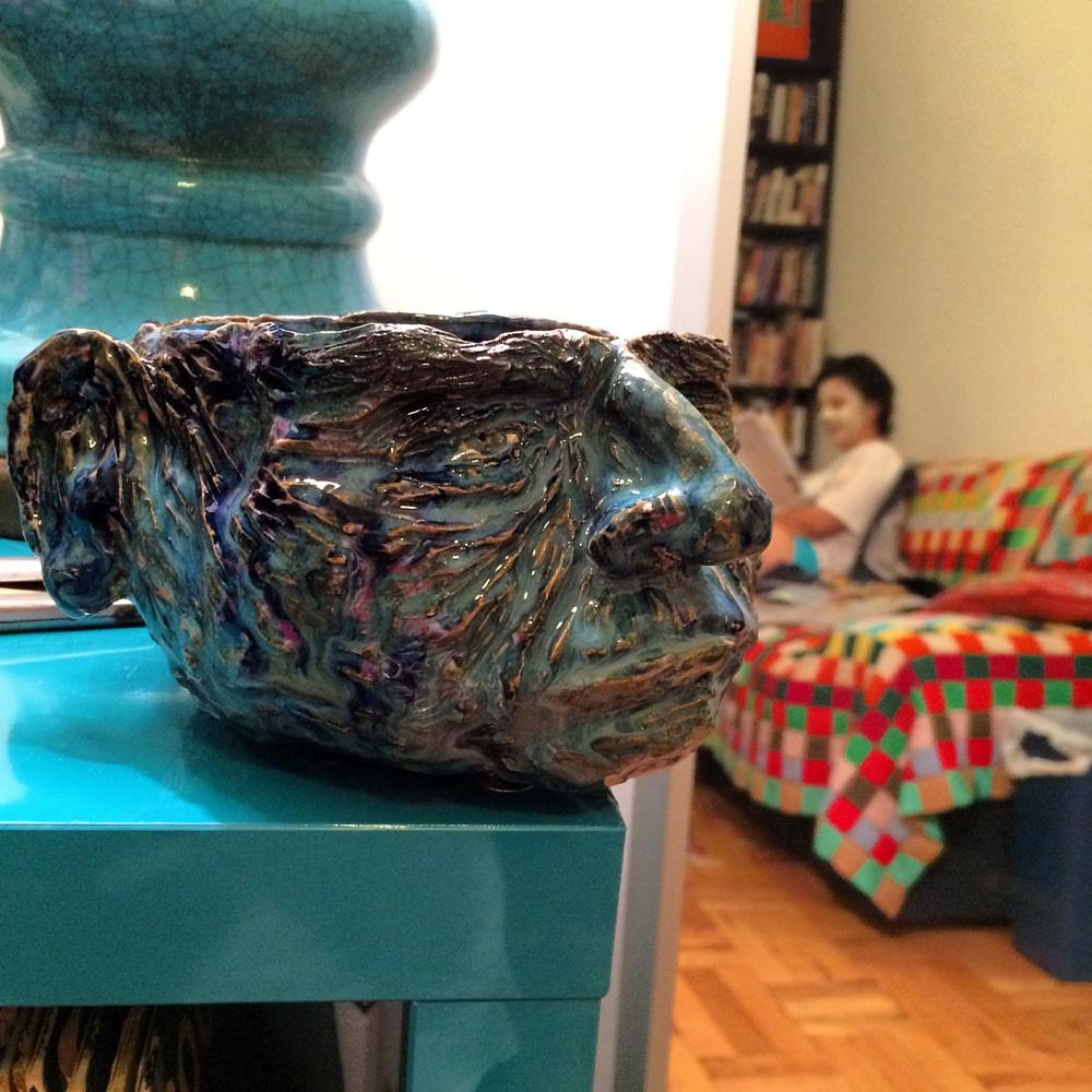 Dave_Zackin_Ceramics_59.JPG
