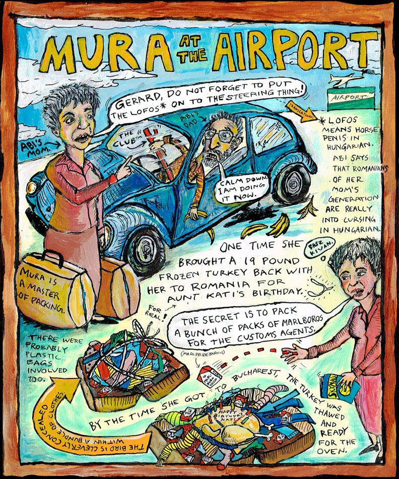 3_mura-airport1.jpg