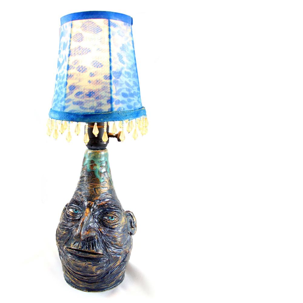 2Zackin_lamp2.jpg