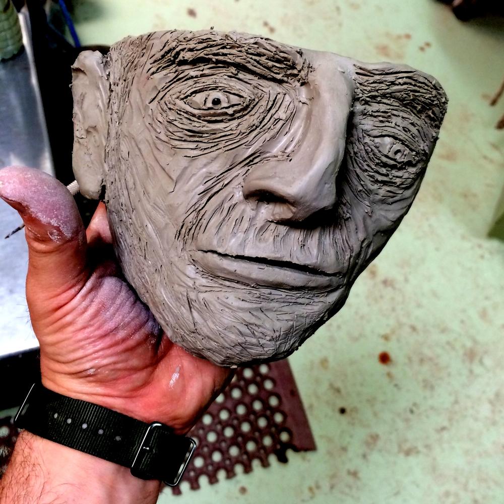 Dave_Zackin_Ceramics_87.jpg