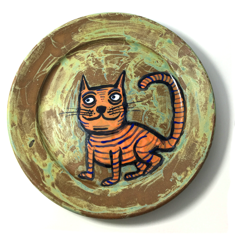 zackin_plate_cat.png