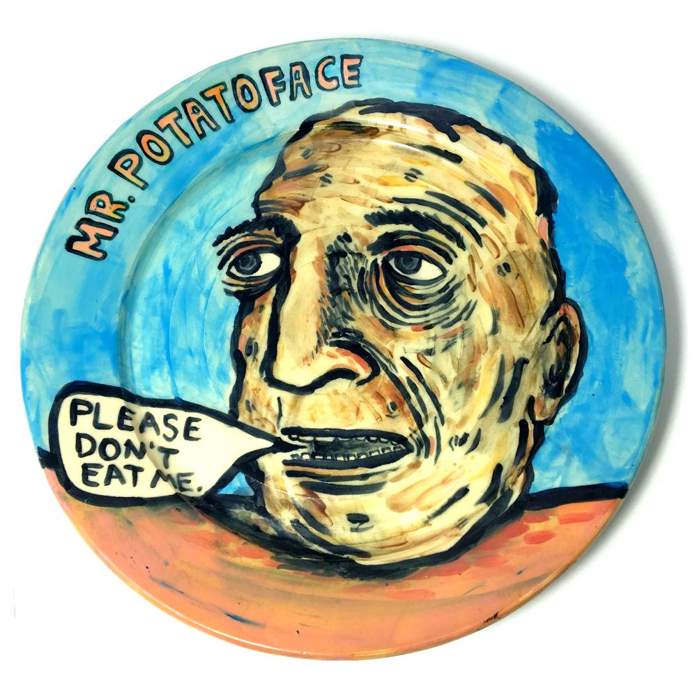 zackin_plate_potatoface.png