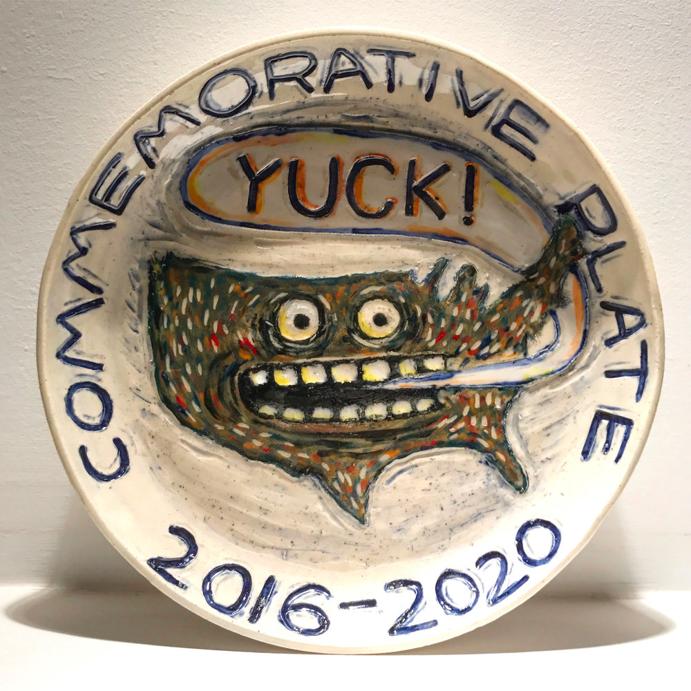 Zackin_CommemorativePlate.jpg