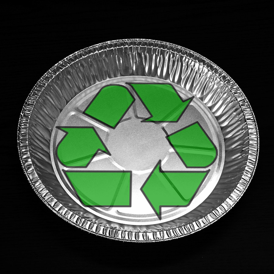 pie-tin-recycle.jpg