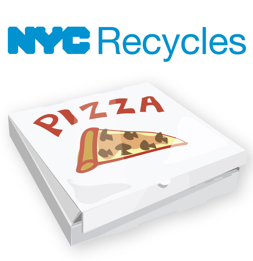 nycrecycles-pizza.jpg