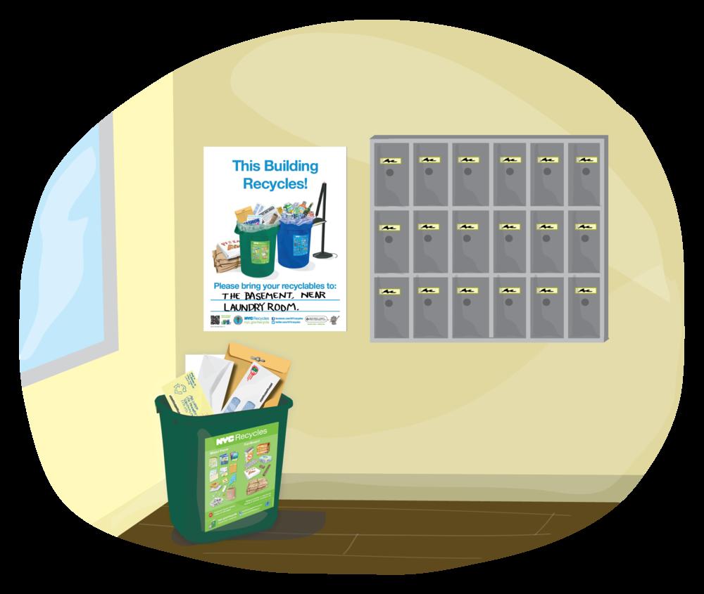 setup-mailroom-lobby-forppt-01.png