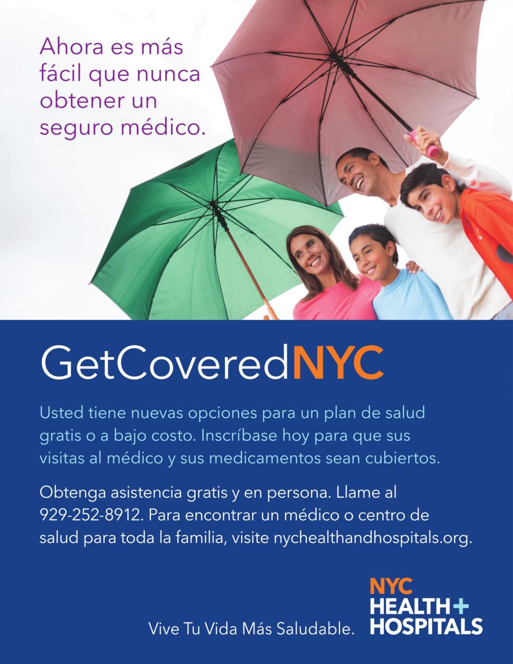 Flyer_GetCoveredNYC_web-10.png