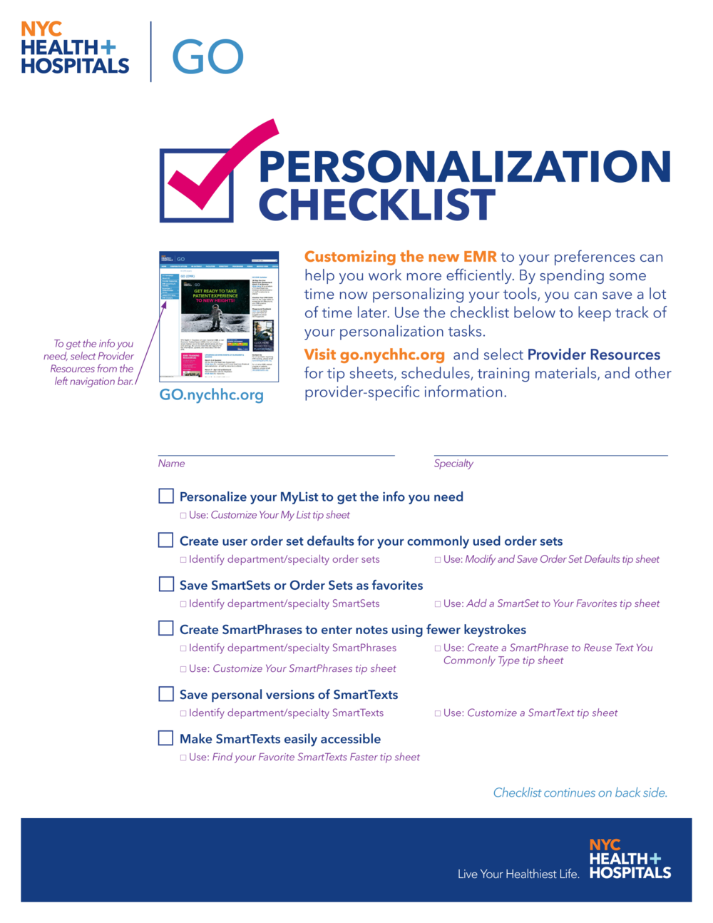 GO_PersonalizationChecklist-1.png